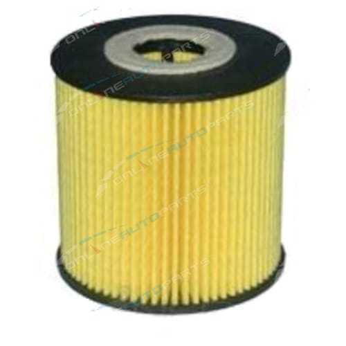 EO1802 Sakura Oil Filter