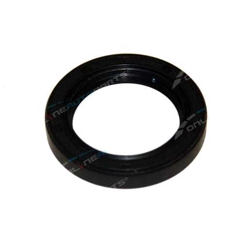 Camshaft Engine Oil Seal