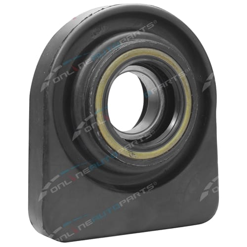 Driveshaft Centre Bearing Mazda T3500 T3500 T4000 T4100 T4600 incl Ford Trader 1979-99 Truck