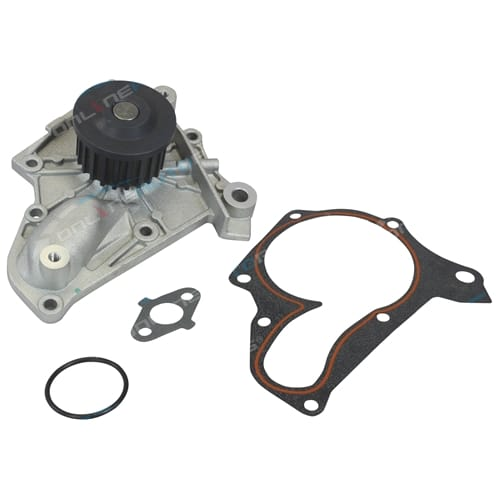 Timing Belt Water Pump Kit suits Toyota Apollo JK JL 1989-1992 4cyl 3S-FE 2.0L Engine