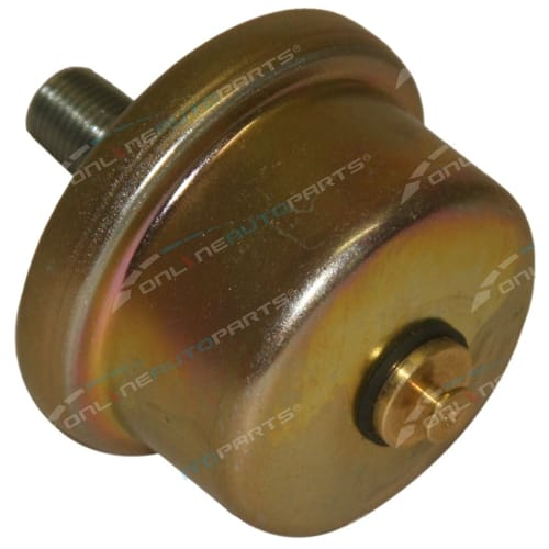 Oil Pressure Gauge Sender Unit suits Toyota Landcruiser 40 55 60 series 1969 to 1/1983