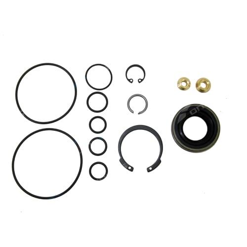 Power Steering Pump Seal Repair Kit suits Toyota Hilux LN106 LN107 LN111 LN130 1988-8/1994 4X4 Ute Wagon