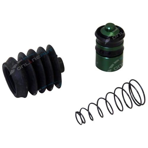 Clutch Slave Cylinder Repair Kit Tora