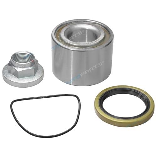 Wheel Bearing (Rear LH or Rear RH) Aftermarket