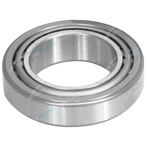 Bearing - General (Front LH or Front RH) EBI