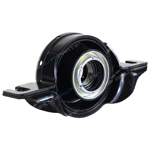 Front Drive Shaft Center Support Bearing suits Toyota Sienna 2004-2010 (AWD)