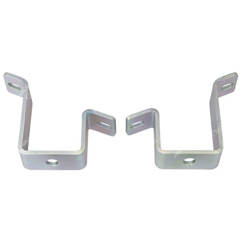 Rear Set of 2 Sway Bar Link Cozza 4x4