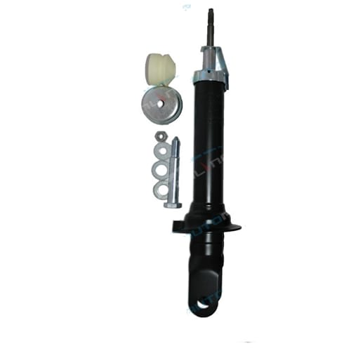 36S008A Shock Absorber Ultima suits Ford Falcon AU I