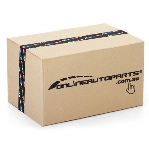 ZPN-23686 Shock Absorber Lovells suits Holden (HSV) Clubsport VE Series I