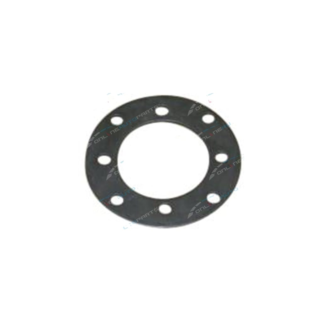 Diff Side Gear Thrust Washer 2-2.1mm suits Toyota Landcruiser 40 60 70 80 Series