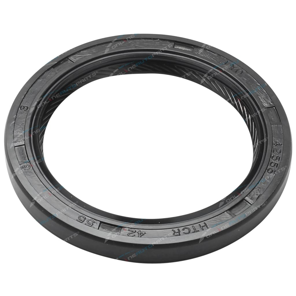 ZPN-00015 Oil Seal Aftermarket OEM Replacement suits Holden Rodeo TFR25 R9