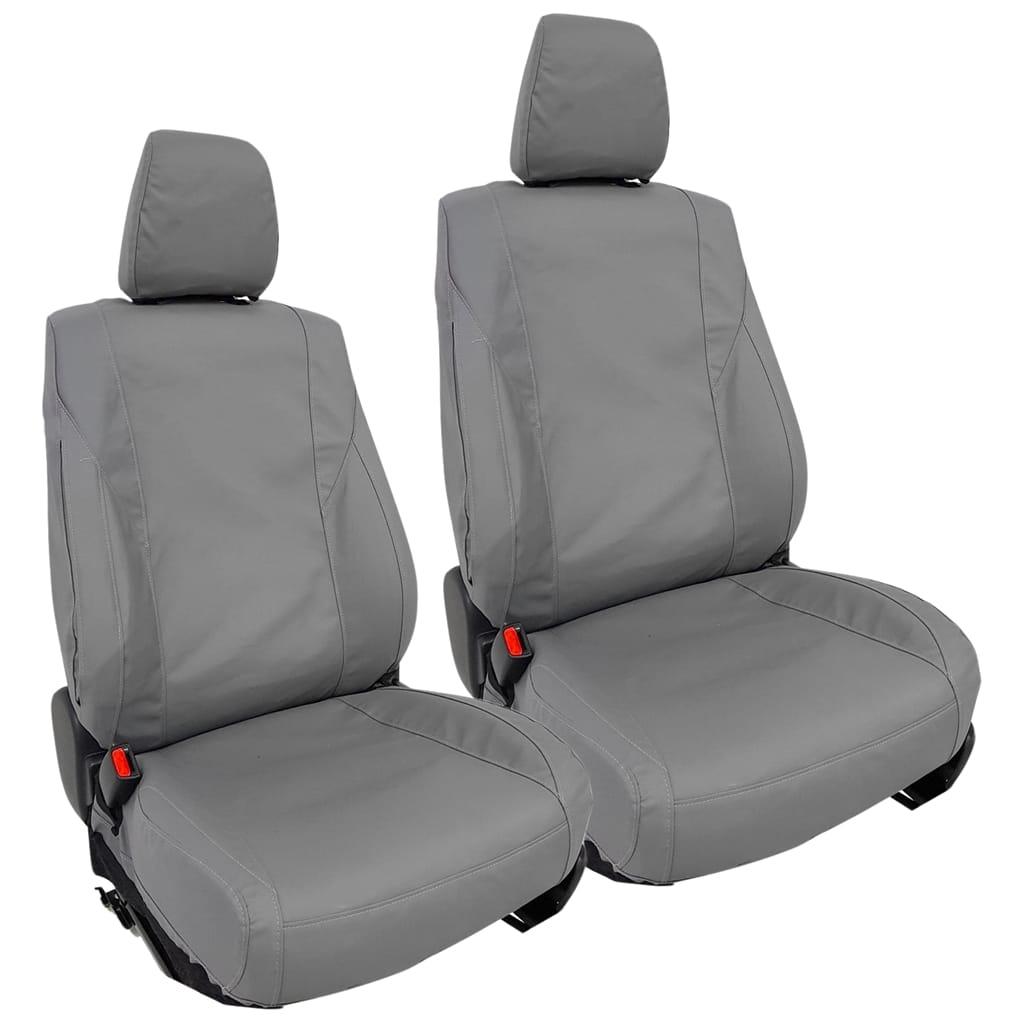 THV-40FS Aftermarket Seat Cover Set