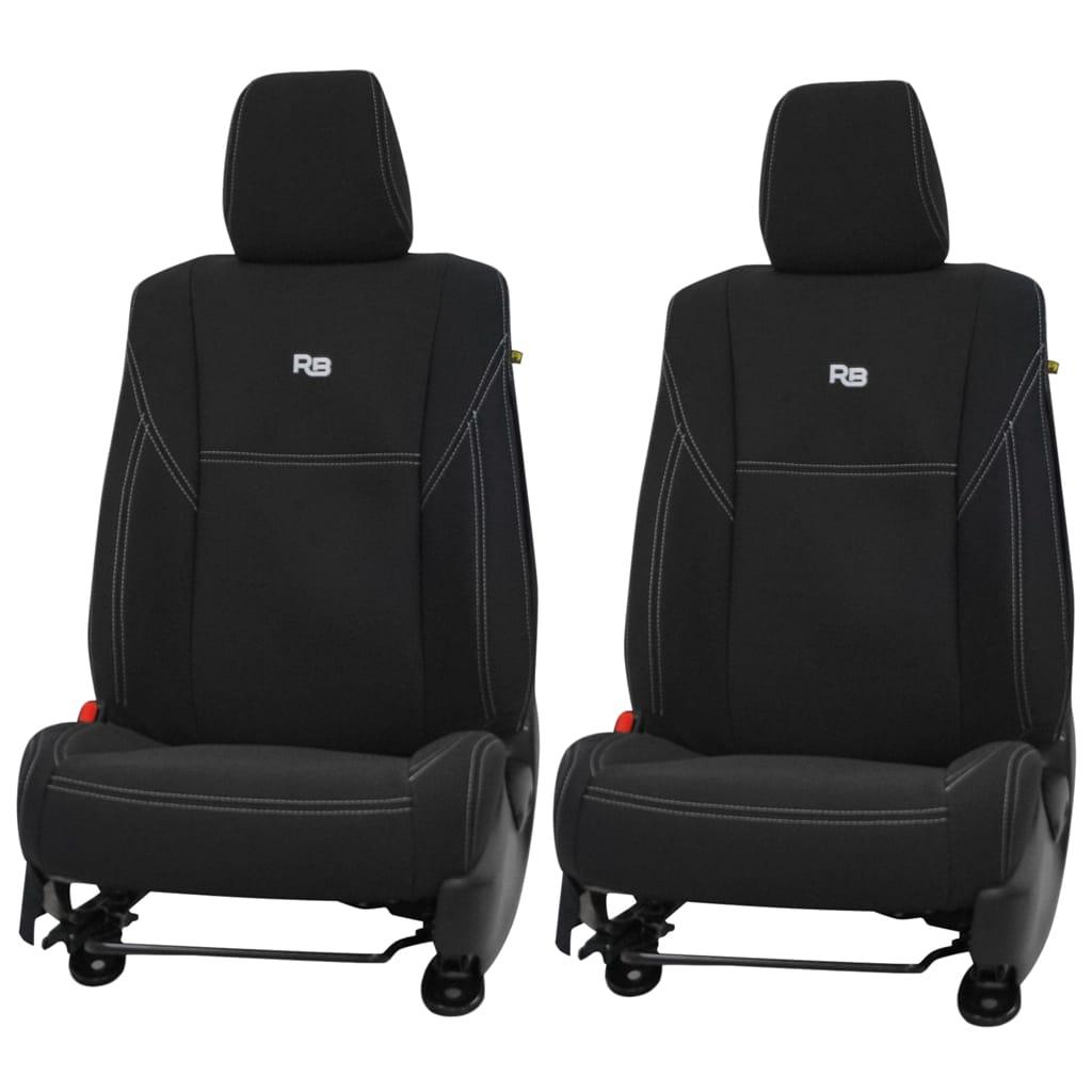 TT559FS Aftermarket Seat Cover Set