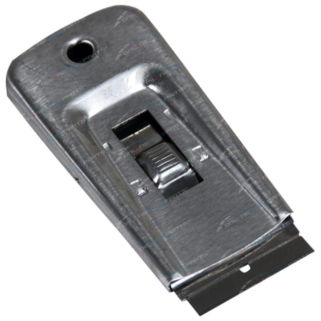 TM-138 PolyFilm Tint Tool