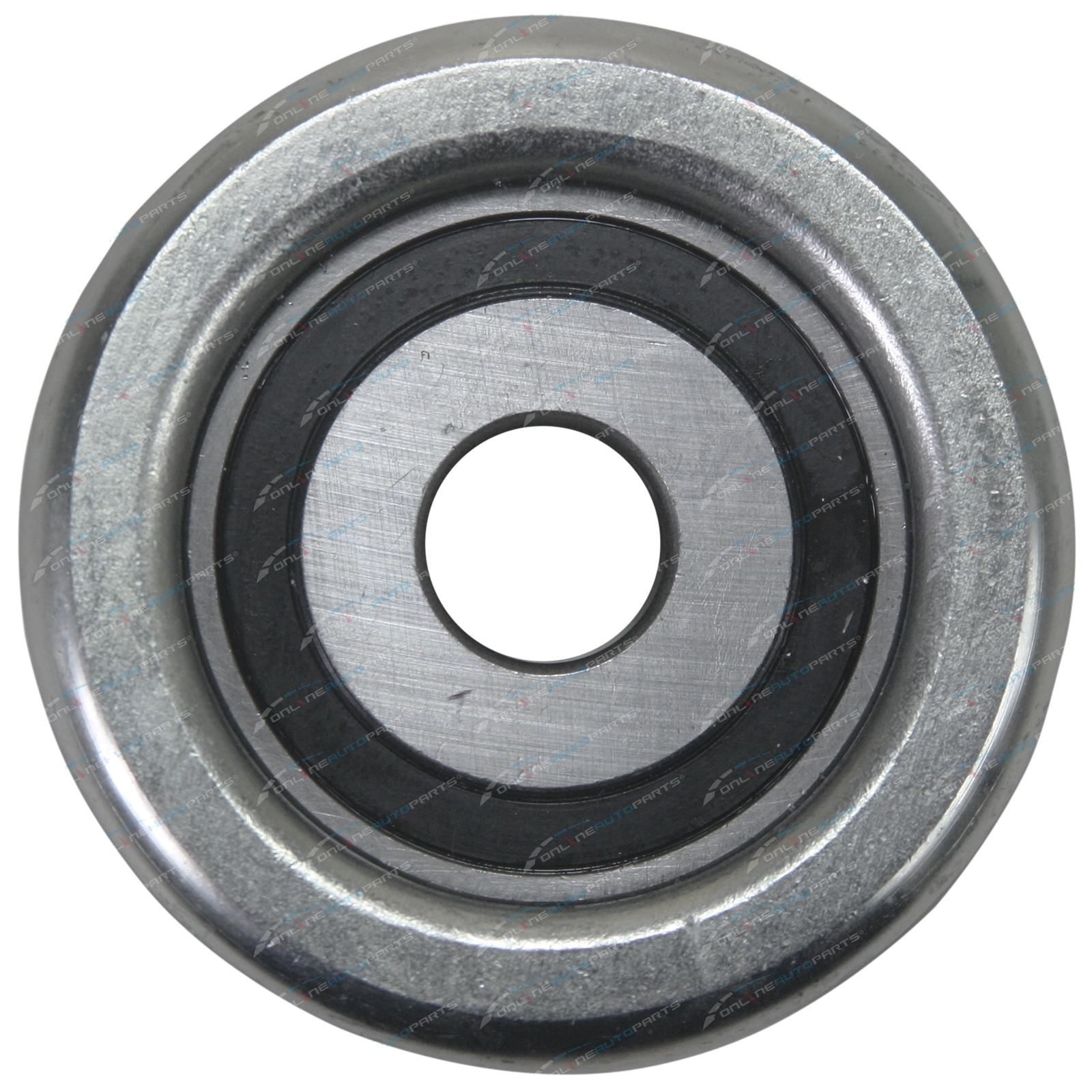 Drive Belt Idler Tensioner PULLEY Hilux 3 0L Turbo KUN16