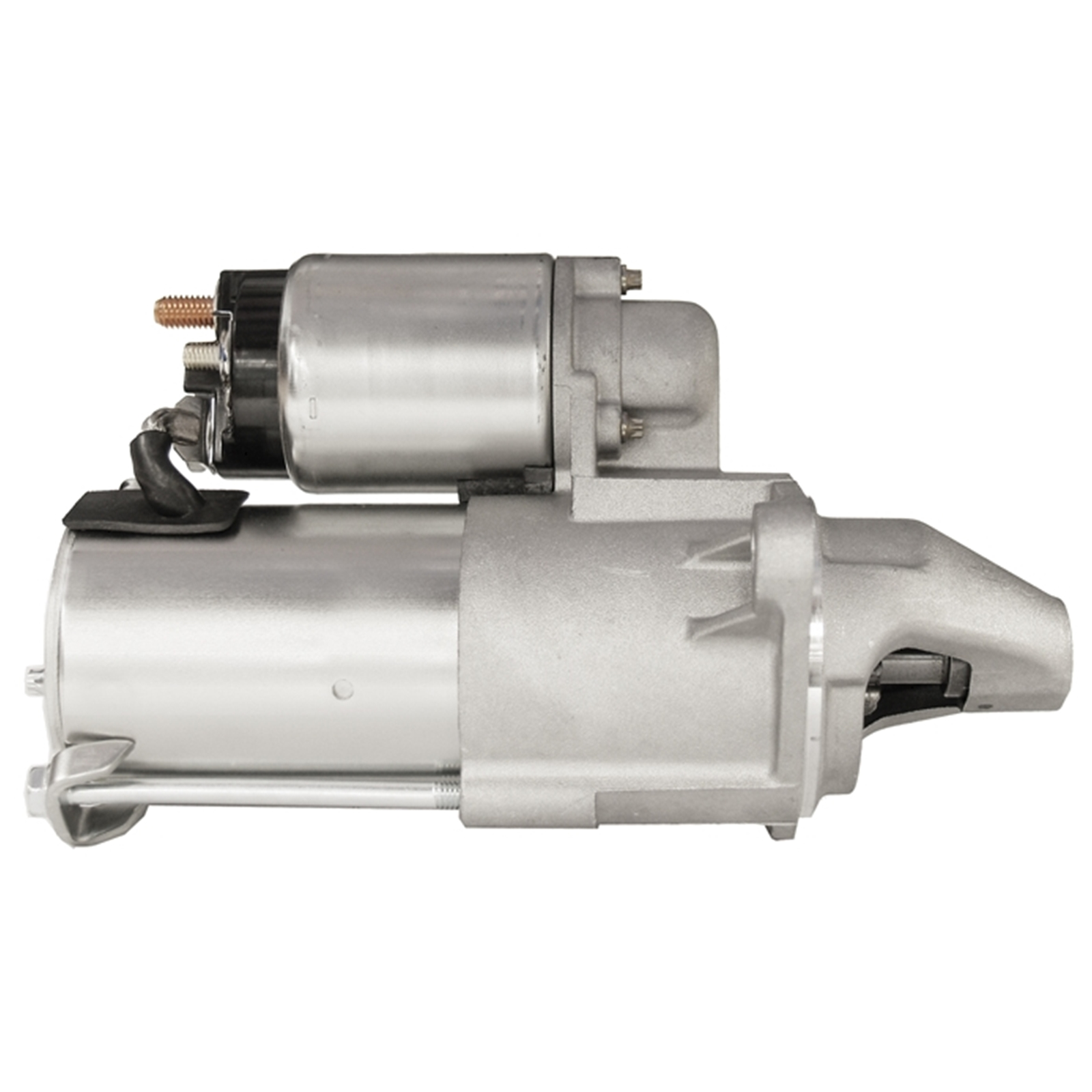 DXS487 Aftermarket OEM Replacement Starter Motor