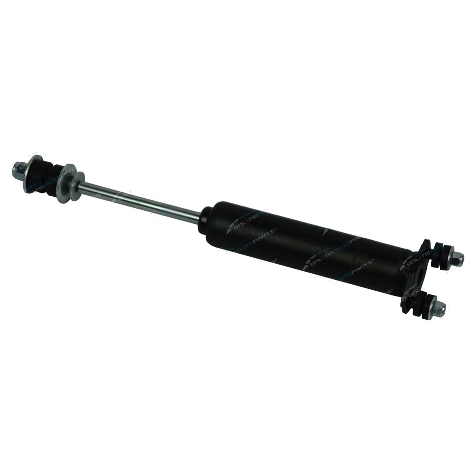 360069 Shock Absorber Ultima suits Ford Falcon XE