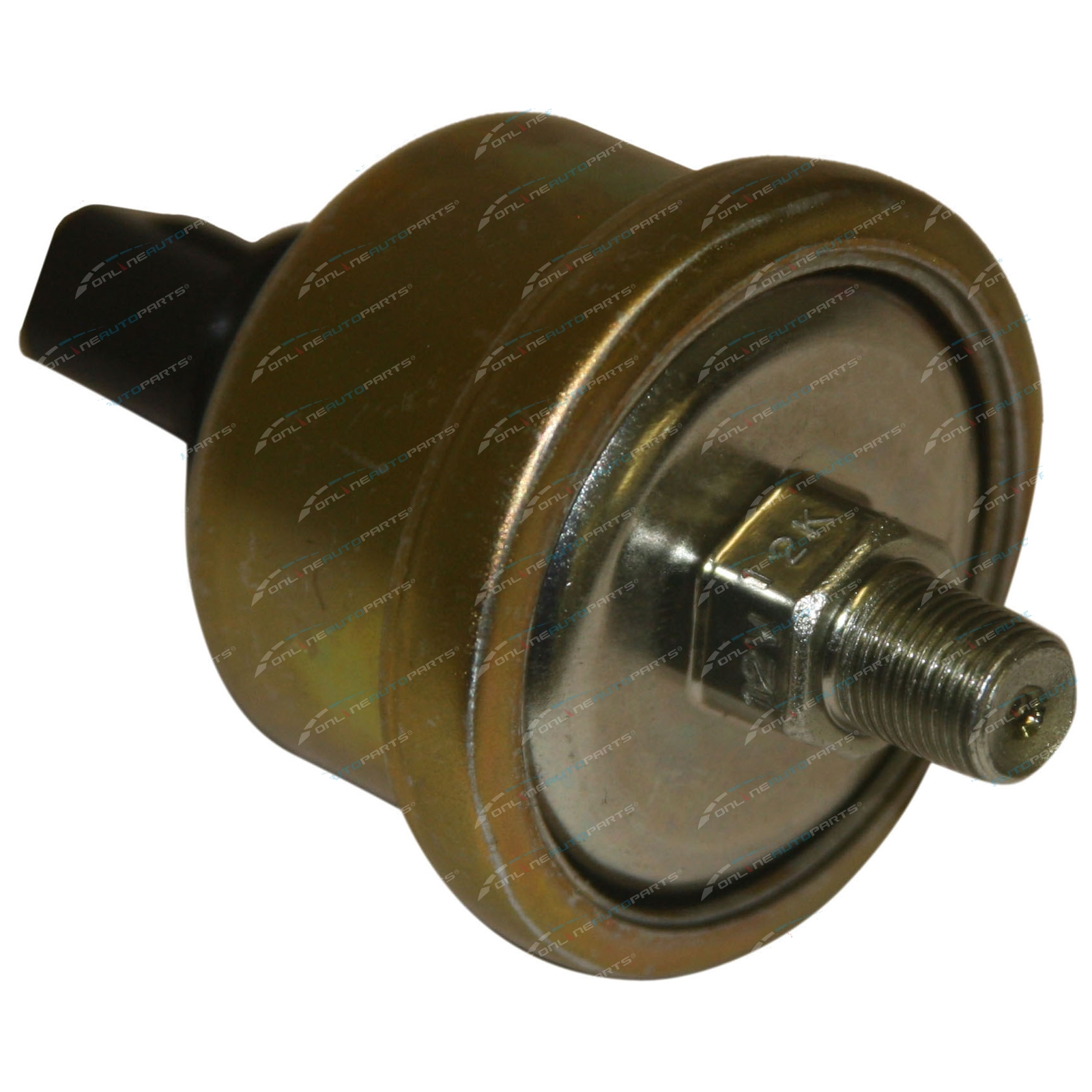 Oil Gauge Electrical Pressure Sender suits 100 Series V8