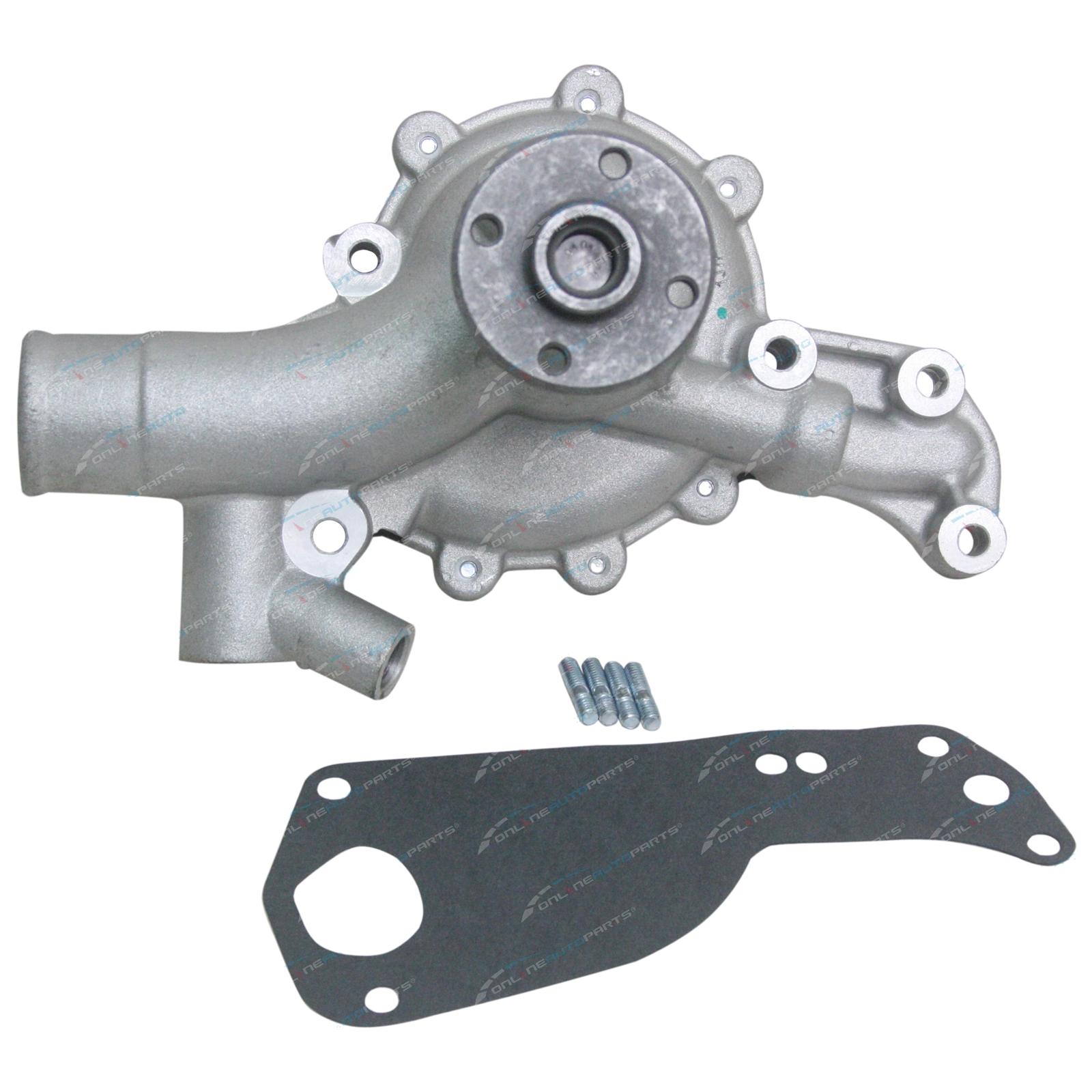 1992 Daihatsu Rocky Camshaft: Engine Water Pump Dyna BU20 BU32 BU36 BU60 1980-87 4cyl B