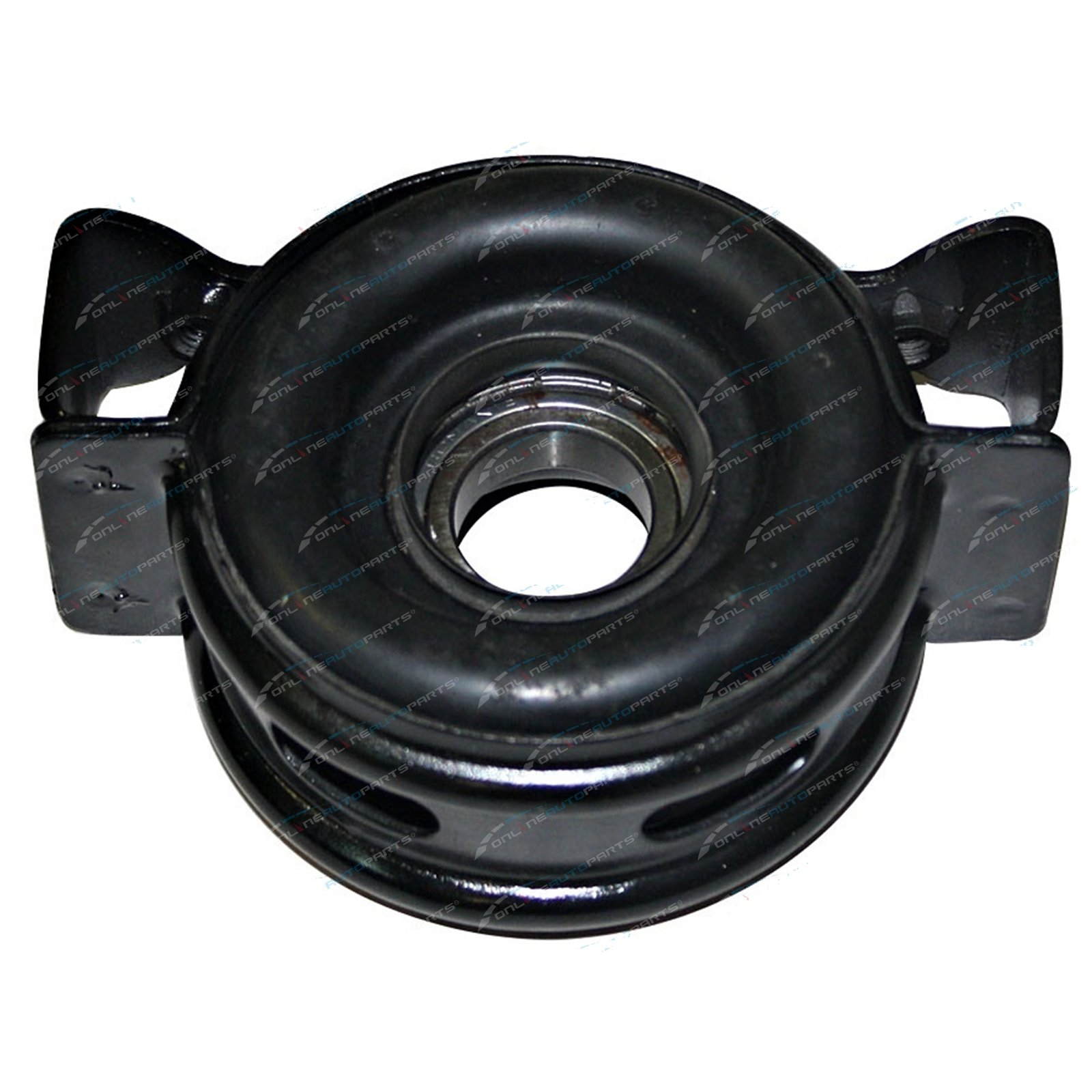 Driveshaft Centre Bearing suits Toyota Hilux RN25 RN27 1975 to 1978 Pickup Ute Tailshaft Support