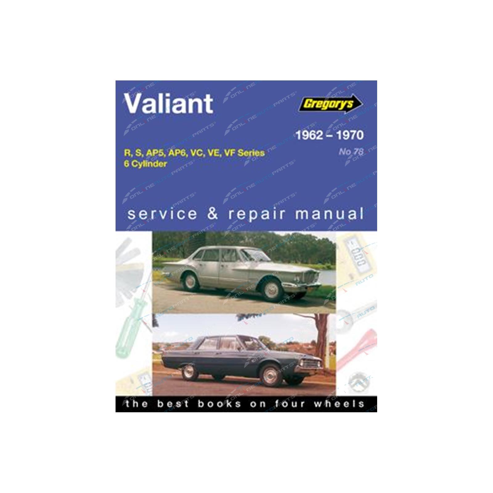 Motors Auto Repair Manual 1970 Free Auto Repair Manuals 2019 01 17