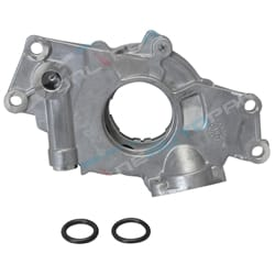 Engine Oil Pump Aftermarket OEM Replacement | ZPN-33094