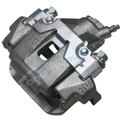 Rear LH Disc Brake Caliper suits Landcruiser 200 Series UZJ200 VDJ200 2007on | JB9381C