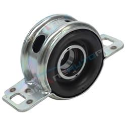 Driveshaft Centre Bearing suits Toyota Estima Lucida CXR10 CXR11 CXR20 CXR21 | CB52