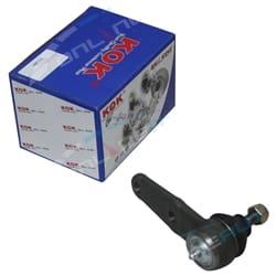 Ball Joint (Lower LH or Lower RH) KOK