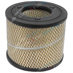 Air Filter Wesfil | WA1081