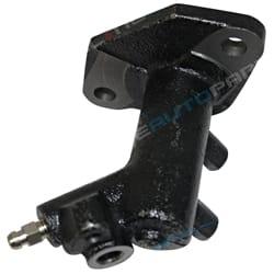Clutch Slave Cylinder Holden Jackaroo USB 3.2 V6 92-96
