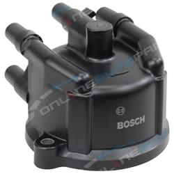 Distributor Cap Bosch