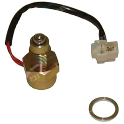 Reverse Light Switch suits Toyota Landcruiser 40 Series BJ42 FJ40 FJ45 HJ47 8/1980-1981-10/1982 Back Up Lamp Switch