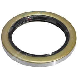 Front Inner Hub Oil Seal suits Toyota Landcruiser 40 55 60 70 78 79 80 Series 9/1975 Onwards | ZPN-00959