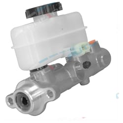 Brake Master Cylinder Ford Explorer UP UQ US UX UZ V6 V8 4.0L 4.6L Wagon 1997 1998 1999 2000 2001 2002 2003 | ZPN-12628