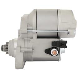 Starter Motor Aftermarket OEM Replacement | SMN217