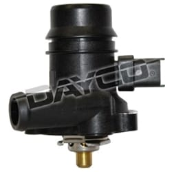 Thermostat + Housing Assembly Wesfil | DT188Q