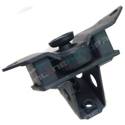 Rear Engine Gearbox Mount suit Auto Corolla AE80 AE82 4cyl 1.3L 2A-LC 1.6L 4A-LC Toyota Auto Transmission Models ONLY   ZPN-15717