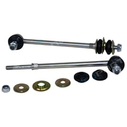 H/Duty Front Poly Sway Bar Link Pin Kit VU VX VY V2 WH WK 00-05 Stabiliser Bush | ZPN-03443