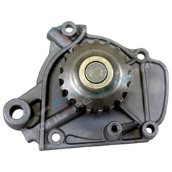 Engine Water Pump Honda Civic EG8 D15Z1 V-Tec 1.5L SOHC 1993 1994 1995 93 94 95 - Brand New | ZPN-02957