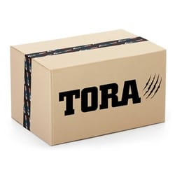 Brake Hardware (Rear LH or Rear RH) Tora | BSK1245