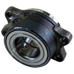 Rear Wheel Bearing Hub Kit Skyline R33 R34 GTR 4WD STAGEA C34 | ZPN-02995