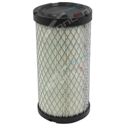 Primary (Outer) Air Filter Cleaner suits John Deer (Gator) Wesfil | WA1030