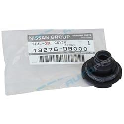 Glow Plug Seal Plug Seal Genuine Nissan   13276-DB000