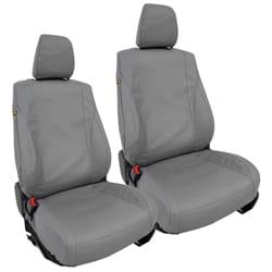 Seat Cover Set (Front) Aftermarket   IDV-20FS