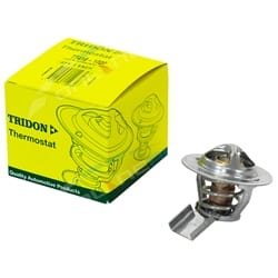 Thermostat Rodeo TFR25 TFS25 1998-03 6VD1 3.2L V6 Engine | TT418-170P