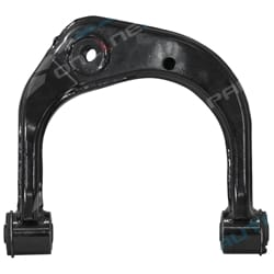 Front Right Upper Control Arm Assembly suits Toyota Prado KZJ95R RZJ95R VZJ95R Petrol Diesel 4X4 Wagon 1996 to 2002 | CAFU95R