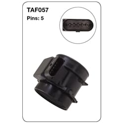 1 x Air Flow Meter (Tridon) | TAF057