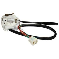Column Indicator Stalk Turn Signal Blinker Switch BJ40 BJ42 FJ40 FJ45 FJ55 HJ45 HJ47