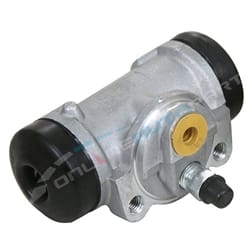 Wheel Cylinder (Rear LH or Rear RH) Aftermarket OEM Replacement | ZPN-13199